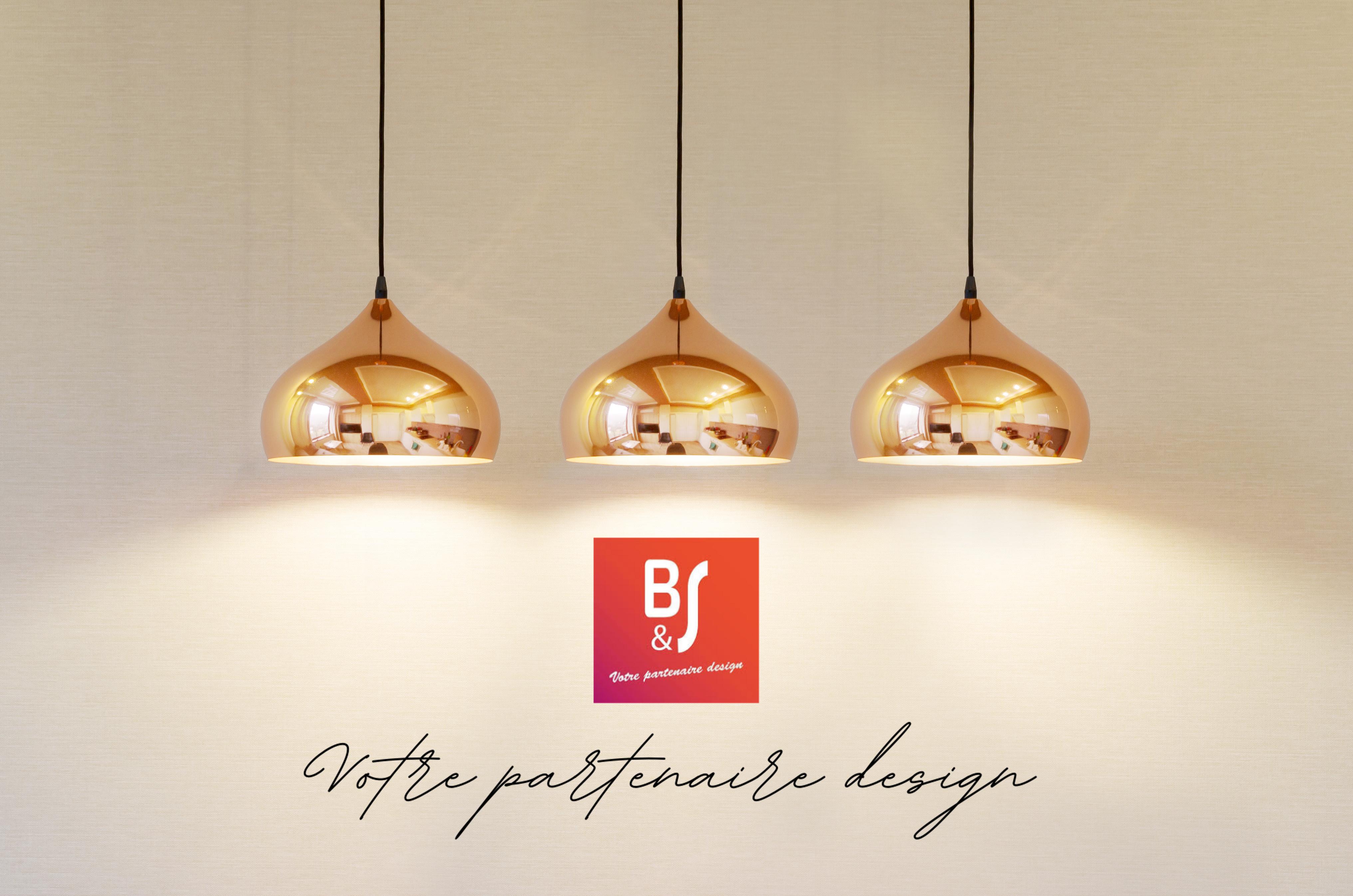 bois-sofa-mobilier-luminaires-decoration